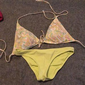 Other - VS (top) and AE (bottom) Bikini